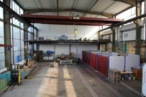 Ferro-Fabrikation-und-Montage-GmbH-Halle-1
