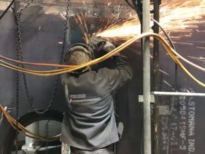 Ferro-Fabrikation-und-Montage-GmbH-Schlosser
