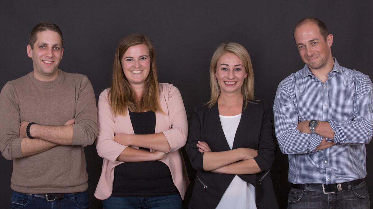 Ferro-Fabrikation-und-Montage-GmbH-Team-Mitarbeiter